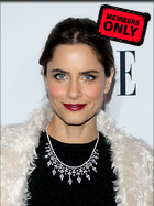 Celebrity Photo: Amanda Peet 2697x3600   1.8 mb Viewed 1 time @BestEyeCandy.com Added 372 days ago
