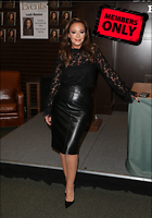 Celebrity Photo: Leah Remini 2519x3600   2.9 mb Viewed 2 times @BestEyeCandy.com Added 131 days ago