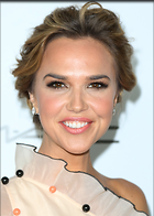 Celebrity Photo: Arielle Kebbel 2211x3100   587 kb Viewed 119 times @BestEyeCandy.com Added 599 days ago