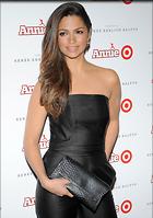 Celebrity Photo: Camila Alves 2400x3415   982 kb Viewed 117 times @BestEyeCandy.com Added 1079 days ago