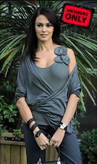 Celebrity Photo: Maria Grazia Cucinotta 2432x4106   2.6 mb Viewed 5 times @BestEyeCandy.com Added 1076 days ago