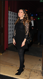Celebrity Photo: Kelly Brook 2200x4070   1,006 kb Viewed 14 times @BestEyeCandy.com Added 63 days ago