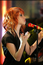 Celebrity Photo: Hayley Williams 2001x3000   1.1 mb Viewed 43 times @BestEyeCandy.com Added 833 days ago