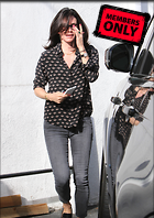 Celebrity Photo: Courteney Cox 3647x5153   7.6 mb Viewed 1 time @BestEyeCandy.com Added 747 days ago