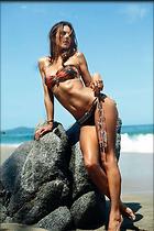 Celebrity Photo: Alessandra Ambrosio 560x840   60 kb Viewed 163 times @BestEyeCandy.com Added 1068 days ago