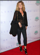 Celebrity Photo: Rachel Hunter 2255x3100   994 kb Viewed 207 times @BestEyeCandy.com Added 463 days ago