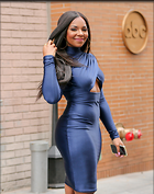 Celebrity Photo: Ashanti 2400x3026   836 kb Viewed 340 times @BestEyeCandy.com Added 861 days ago