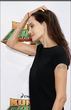 Celebrity Photo: Angelina Jolie 1956x3000   332 kb Viewed 85 times @BestEyeCandy.com Added 372 days ago
