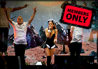 Celebrity Photo: Ariana Grande 4482x3162   6.8 mb Viewed 7 times @BestEyeCandy.com Added 916 days ago