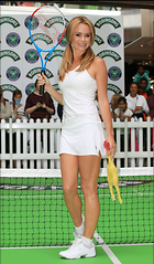 Celebrity Photo: Amanda Holden 1754x3000   564 kb Viewed 757 times @BestEyeCandy.com Added 1079 days ago