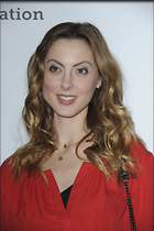 Celebrity Photo: Eva Amurri 2832x4256   1.1 mb Viewed 163 times @BestEyeCandy.com Added 896 days ago