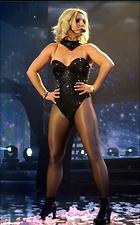 Celebrity Photo: Britney Spears 315x506   39 kb Viewed 685 times @BestEyeCandy.com Added 3 years ago