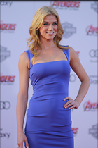 Celebrity Photo: Adrianne Palicki 2096x3143   1,108 kb Viewed 88 times @BestEyeCandy.com Added 836 days ago