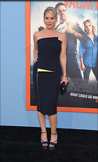 Celebrity Photo: Christina Applegate 2181x3600   703 kb Viewed 76 times @BestEyeCandy.com Added 234 days ago
