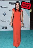 Celebrity Photo: Angie Harmon 2891x4200   1.6 mb Viewed 10 times @BestEyeCandy.com Added 665 days ago