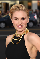 Celebrity Photo: Anna Paquin 2025x3000   872 kb Viewed 110 times @BestEyeCandy.com Added 925 days ago