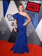 Celebrity Photo: Erika Christensen 2456x3240   1.4 mb Viewed 0 times @BestEyeCandy.com Added 529 days ago