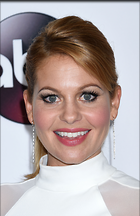 Celebrity Photo: Candace Cameron 2337x3600   743 kb Viewed 103 times @BestEyeCandy.com Added 153 days ago