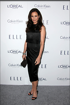 Celebrity Photo: Andie MacDowell 2400x3600   524 kb Viewed 124 times @BestEyeCandy.com Added 773 days ago