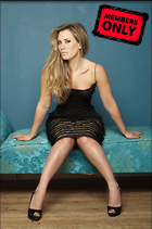 Celebrity Photo: Georgie Thompson 3492x5262   2.3 mb Viewed 3 times @BestEyeCandy.com Added 533 days ago