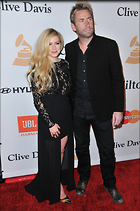 Celebrity Photo: Avril Lavigne 2136x3216   980 kb Viewed 83 times @BestEyeCandy.com Added 366 days ago