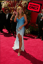 Celebrity Photo: Nancy Odell 1648x2464   1.5 mb Viewed 3 times @BestEyeCandy.com Added 3 years ago