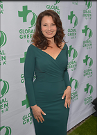 Celebrity Photo: Fran Drescher 2164x3000   483 kb Viewed 38 times @BestEyeCandy.com Added 79 days ago