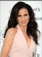 Celebrity Photo: Andie MacDowell 2417x3300   633 kb Viewed 280 times @BestEyeCandy.com Added 679 days ago