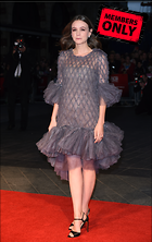 Celebrity Photo: Carey Mulligan 3066x4864   1.7 mb Viewed 3 times @BestEyeCandy.com Added 676 days ago