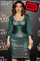 Celebrity Photo: Alyssa Milano 2400x3625   1.7 mb Viewed 14 times @BestEyeCandy.com Added 997 days ago