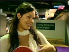 Celebrity Photo: Ana Ivanovic 776x589   76 kb Viewed 51 times @BestEyeCandy.com Added 897 days ago
