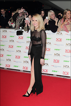 Celebrity Photo: Amanda Holden 3264x4896   1.3 mb Viewed 62 times @BestEyeCandy.com Added 454 days ago