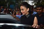 Celebrity Photo: Aishwarya Rai 2800x1855   343 kb Viewed 104 times @BestEyeCandy.com Added 1003 days ago