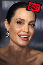 Celebrity Photo: Angelina Jolie 2835x4252   1.3 mb Viewed 4 times @BestEyeCandy.com Added 488 days ago