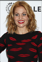 Celebrity Photo: Candace Cameron 2062x3000   851 kb Viewed 88 times @BestEyeCandy.com Added 899 days ago