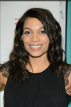 Celebrity Photo: Rosario Dawson 2100x3150   870 kb Viewed 74 times @BestEyeCandy.com Added 430 days ago