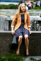 Celebrity Photo: Amanda Seyfried 666x1000   208 kb Viewed 159 times @BestEyeCandy.com Added 893 days ago