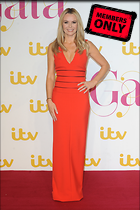 Celebrity Photo: Amanda Holden 2832x4256   2.6 mb Viewed 6 times @BestEyeCandy.com Added 547 days ago
