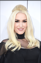 Celebrity Photo: Gwen Stefani 1276x1920   789 kb Viewed 183 times @BestEyeCandy.com Added 783 days ago