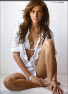 Celebrity Photo: Isabel Lucas 1200x1656   323 kb Viewed 169 times @BestEyeCandy.com Added 1047 days ago