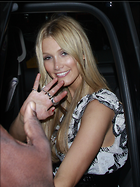 Celebrity Photo: Delta Goodrem 1302x1740   247 kb Viewed 131 times @BestEyeCandy.com Added 959 days ago