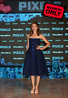 Celebrity Photo: Michelle Monaghan 3658x5311   10.3 mb Viewed 5 times @BestEyeCandy.com Added 983 days ago