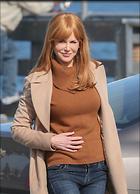 Celebrity Photo: Nicole Kidman 2160x3000   984 kb Viewed 144 times @BestEyeCandy.com Added 231 days ago