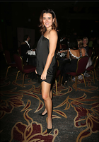 Celebrity Photo: Cote De Pablo 1470x2113   269 kb Viewed 263 times @BestEyeCandy.com Added 271 days ago
