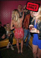 Celebrity Photo: Audrina Patridge 2301x3248   1.8 mb Viewed 5 times @BestEyeCandy.com Added 656 days ago