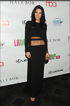 Celebrity Photo: Angie Harmon 2000x3000   432 kb Viewed 167 times @BestEyeCandy.com Added 792 days ago