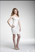 Celebrity Photo: Anna Kendrick 667x1000   123 kb Viewed 567 times @BestEyeCandy.com Added 869 days ago