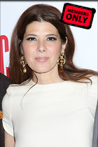 Celebrity Photo: Marisa Tomei 2554x3830   1.4 mb Viewed 5 times @BestEyeCandy.com Added 417 days ago