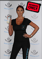 Celebrity Photo: Amy Childs 2288x3168   2.7 mb Viewed 1 time @BestEyeCandy.com Added 510 days ago