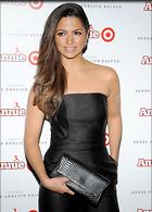 Celebrity Photo: Camila Alves 2400x3339   1,115 kb Viewed 47 times @BestEyeCandy.com Added 1079 days ago